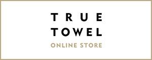 TRUETOWEL_STORE